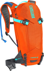 T.O.R.O. Protector 8 100 oz Hydration Pack