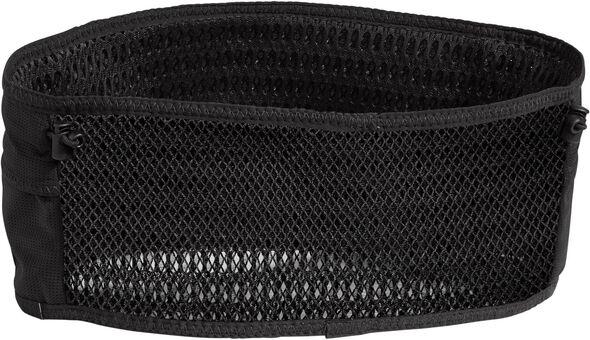 Stash Belt