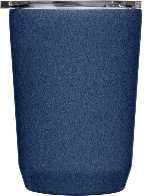 Horizon 12 oz Tumbler, Insulated Stainless Steel