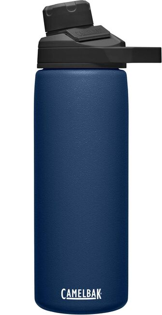 Chute® Mag Stainless Steel Vacuum Insulated 20oz Water Bottle