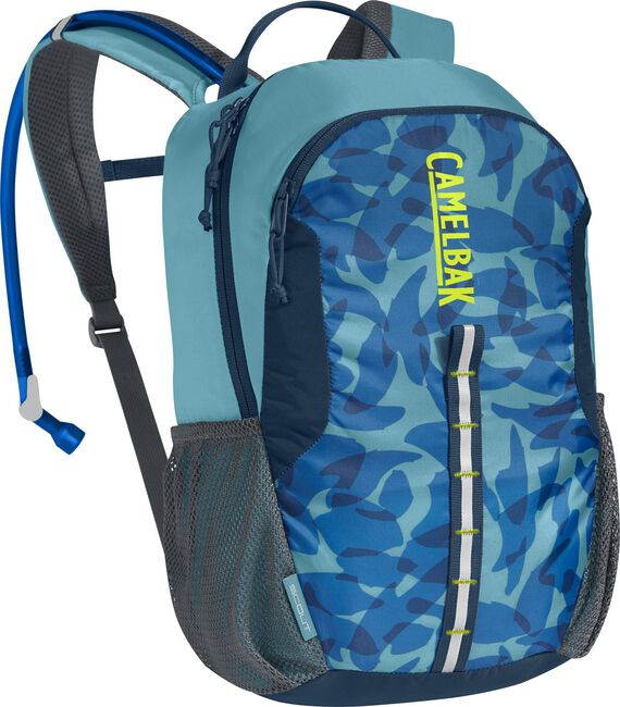Kids' Scout™ Hydration Pack