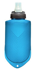 12oz QUICK STOW™ Flask