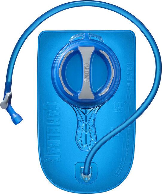 Octane™ Dart 50 oz Hydration Pack