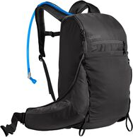 Fourteener™ 26 Hydration Pack
