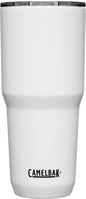 Horizon 30 oz Tumbler, Insulated Stainless Steel