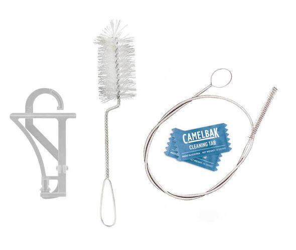 Mil Spec Reservoir Cleaning Kit