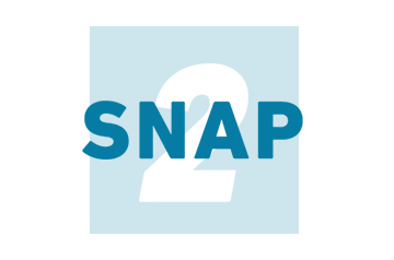 2. Snap